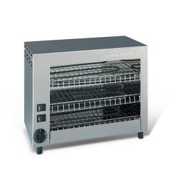 Mini fours Machines à paninis et croques Restauration MILANTOAST
