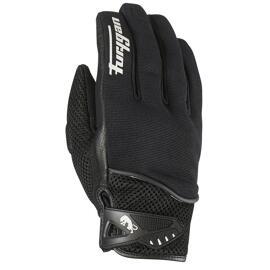 Handschuhe & Fausthandschuhe FURYGAN