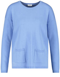 Pull-overs GERRY WEBER COLLECTION