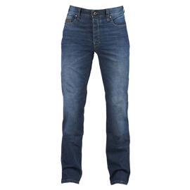 Pantalons FURYGAN