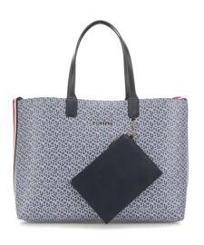 Taschen & Gepäck Tommy Hilfiger
