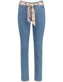 Pantalons GERRY WEBER EDITION
