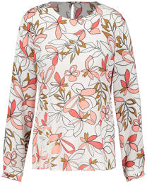Blouses GERRY WEBER EDITION