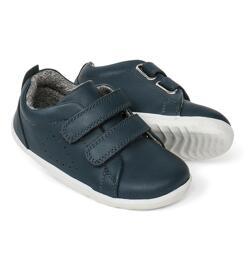 Sneaker Low BOBUX