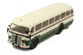 Maquettes IXO Models