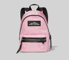 Taschen & Gepäck Marc Jacobs