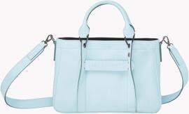Taschen & Gepäck Longchamp