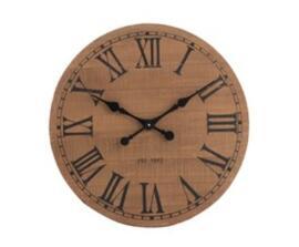Uhren J-Line