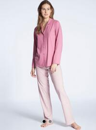 Nachtwäsche & Loungewear Calida