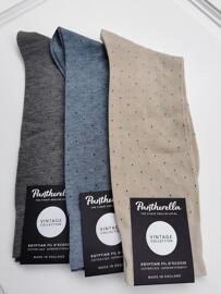 Socken Pantherella