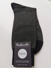 Chaussettes Pantherella