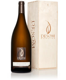 Luxembourg DOMAINE DESOM