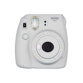 Analogkameras Fujifilm