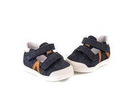 sandales BABYBOTTE