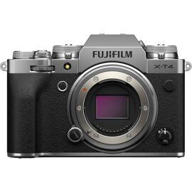 Digitalkameras FUJIFILM