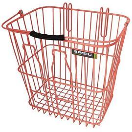 Einkaufstaschen Basil