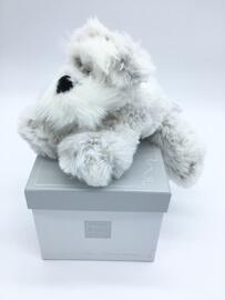 Geschenksets für Babys Histoire d'ours