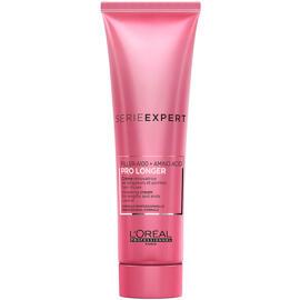 Shampoo & Spülung Haarverdichter L'Oréal Professionnel