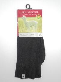 Socken Apu Kuntur