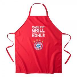 Küche & Esszimmer FC Bayern München