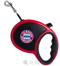 Hundebedarf FC Bayern München