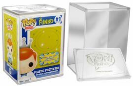 Poupées, coffrets et figurines Funko