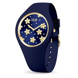 Montres dames ICE WATCH