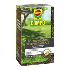 Gartenbau Compo