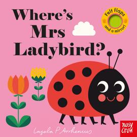 livres illustrés Nosy Crow