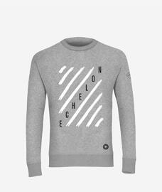 Sweatshirts La Machine