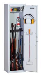 Safes & Tresore Munitionskisten & -halter Lux Tresor