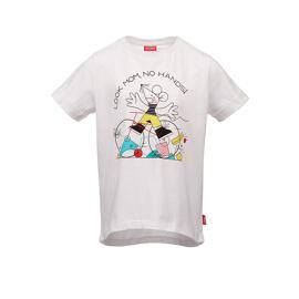 Shirts woom