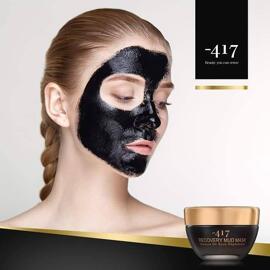 Masques et gommages -417