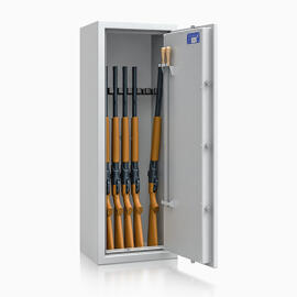Safes & Tresore Schusswaffenzubehör Lux Tresor