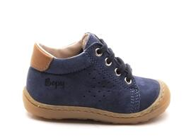 Chaussures confort BOPY