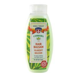 Shampoo & Spülung Palacio