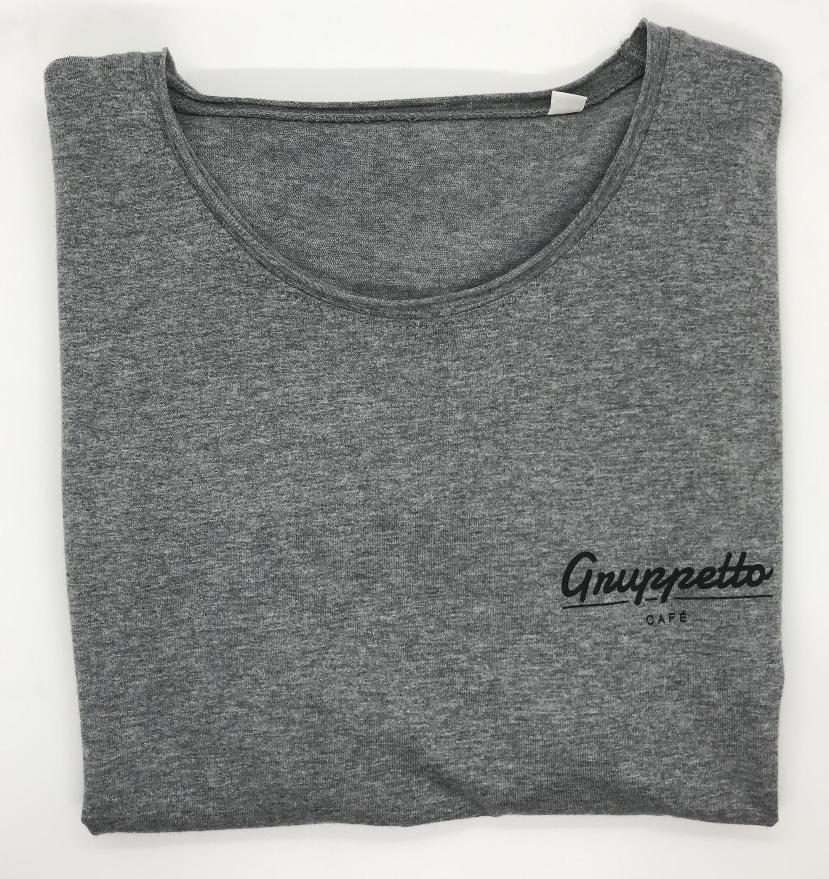 Gruppetto Café - T-shirt