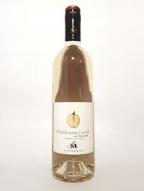 IGP-Wein Marrenon