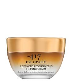 Crèmes et lotions -417