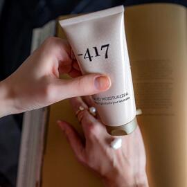 Lotion & Feuchtigkeitscremes -417