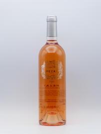 Bordeaux Vignobles J. Maltus