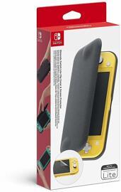 Zubehör für Videospielkonsolen Nintendo