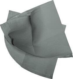 Tissu Veno