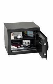 Safes & Tresore Bürobedarf Lux Tresor