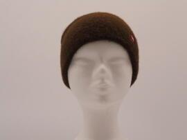 Kopfbekleidung & -tücher Apu Kuntur