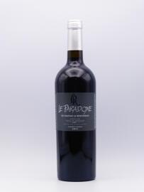 Bordeaux Ch. La Roncheraie