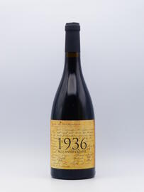 IGP-Wein AVC SAS