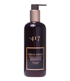 Shampoo & Spülung -417