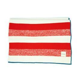 Couvertures d'emmaillotage et couvertures pour bébés Couvertures Knit Planet