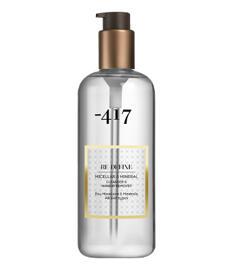 Démaquillants Nettoyeurs d'outils cosmétiques -417